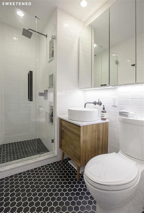 west elm bathroom vanity 12 bathroom sink vanity ideas from nyc renovations