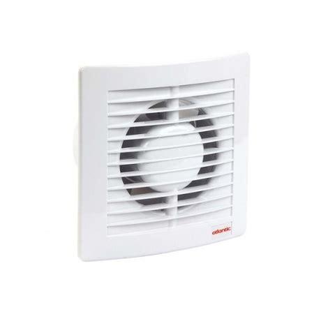 extracteur d air pour salle de bain extracteur d air permanent vpi pour la salle de bain ou wc 123068 plomberie sanitaire chauffage