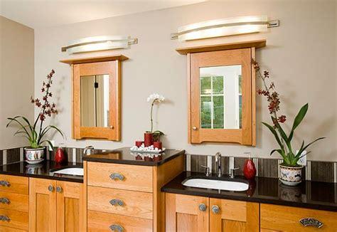 Lighting Ideas For Bathrooms by 12 Beautiful Bathroom Lighting Ideas