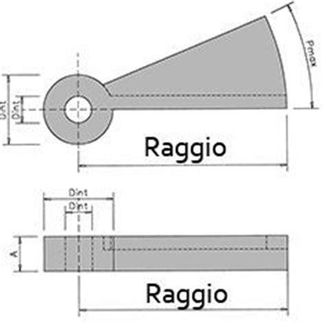 ringhiera prefabbricata preventivo scala a chiocciola prefabbricata linea classica