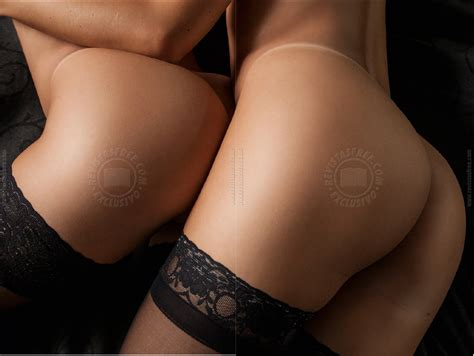 Playboy Brasil Nude Pics Página 37