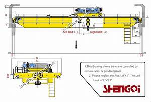 Wheel Load Calculation For Double Girder Crane Pdf