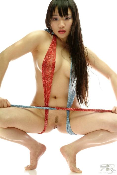 Asian Hardcore Fucking Girl | outside the box