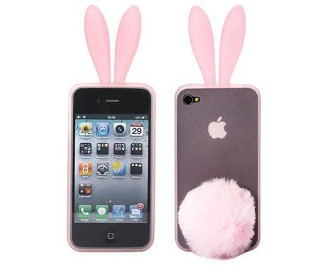 phone cases the white doe nokia lumia 710 rilakkuma phone review
