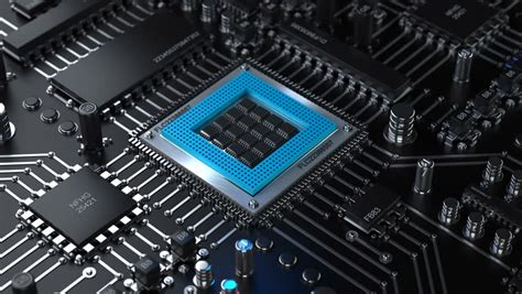 Electronics Manufacturing - Printed Circuit Boards ...