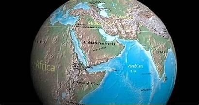 Atlas Nu Geography