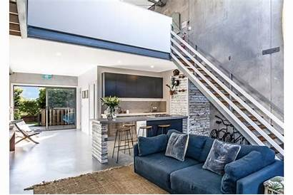 Warehouse Industrial Modern Spacious Apartment Homes Swap