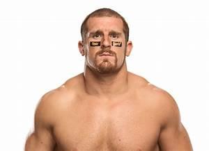 Mojo Rawley Official Merchandise WWEShop com