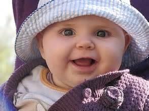 Checkliste Baby Erstausstattung Sommer : checkliste baby was man alles braucht wenn man ein baby erwartet ~ Orissabook.com Haus und Dekorationen