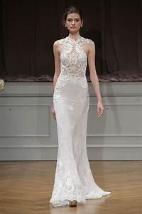 alon livne white fall 2017 new york bridal week wedding With wedding dress new york
