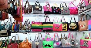 Bags, Purses and Luggage Wholesale China Yiwu 11