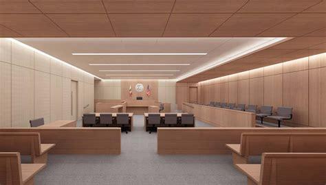 interior designer san diego top 28 interior design san diego interior design san diego our projects embri design