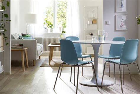 ikea canada sale buy 3 dining chairs and get the 4th