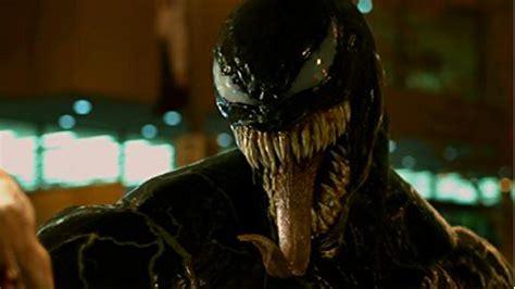 Venom (2018) Imdb