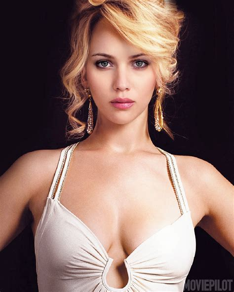 Image result for scarlett johansson