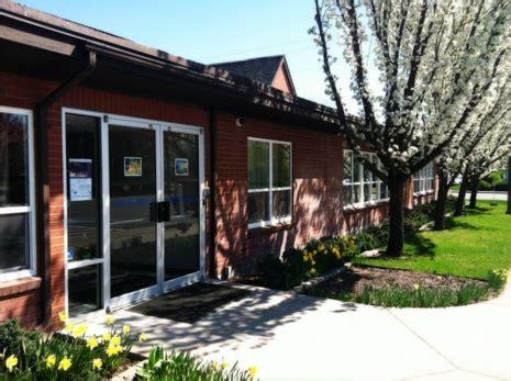 advent lutheran child care center preschool 13009 e 835 | preschool in spokane advent lutheran child care center 1f86219dc3fb huge