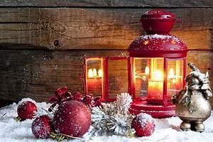 Lanterne De Noel : vitanas w nscht zauberhafte weihnachten und einen guten rutsch vitanas ~ Teatrodelosmanantiales.com Idées de Décoration
