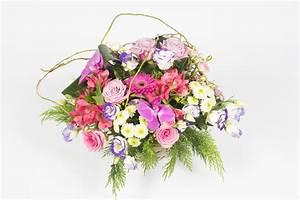 livraison fleurs 4h excellent bouquet de roses arcenciel With tapis chambre bébé avec fleur a livrer demain