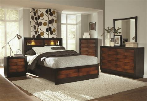 king panel bed with footboard 43 different types of beds frames for 2018