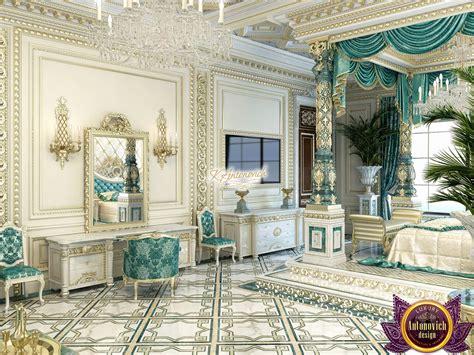 Luxury Bedroom Design Gallery by Best Luxury Royal Master Bedroom Design Ideas