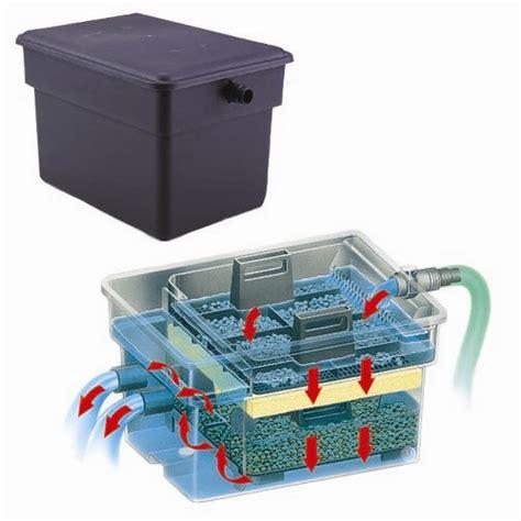 laguna avis produits pompe filtre filtre exterieur laguna powerflo 4500 powerflo 4500 sur