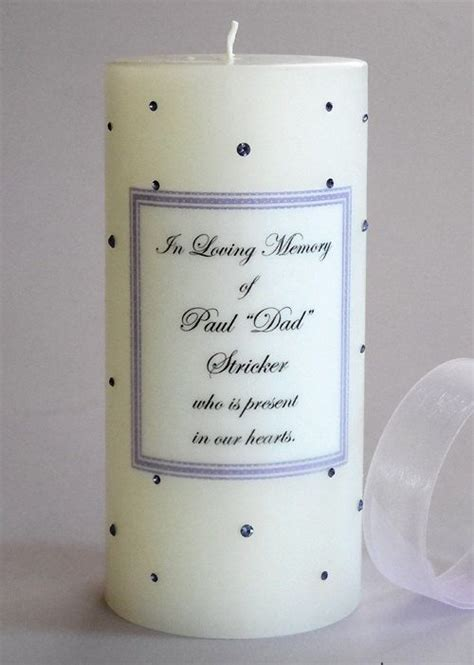 wedding candles images  pinterest swarovski