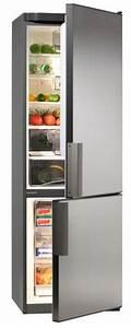 Kühlschrank Temperatur Zu Hoch : temperatur k hlschrank gefrierger t so einfach ist energiesparen ~ Yasmunasinghe.com Haus und Dekorationen