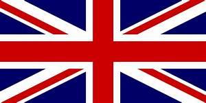 Image - English flag png - Mortal Engines Wiki