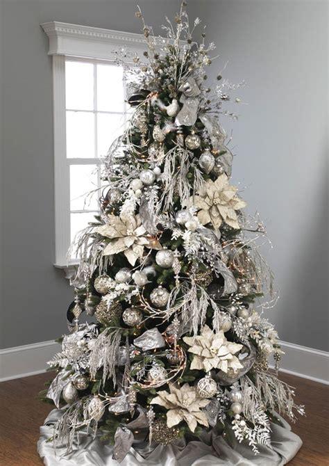 raz imports tree yuletide chic christmas trees pinterest