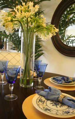 kitchen accessories in best 25 blue yellow kitchens ideas on kitchen 4962