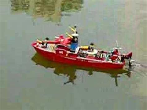 lego boats sinking playlist