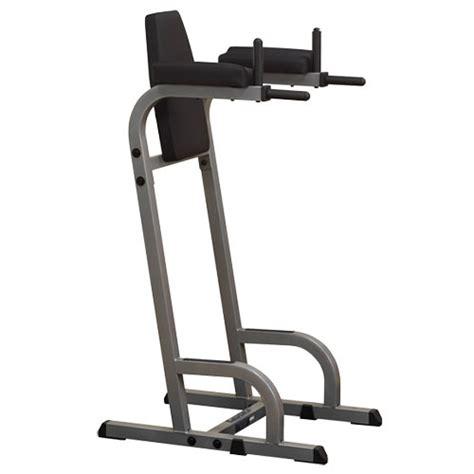 chaise romaine a vendre bodysolid chaise romaine appareils pour abdominaux musculation fr
