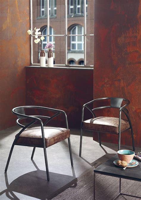 cocktail scandinave chaise les 25 meilleures idées concernant cocktail scandinave sur