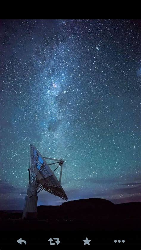 31 Best Images About The Milky Way Galaxy On Pinterest