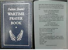 Bibles, Prayer & Devotional Books The Chaplain Kit
