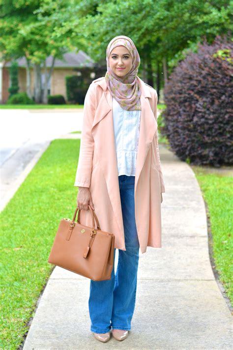 love leena  fashion lifestyle blog  leena asad hijab fashion pinterest