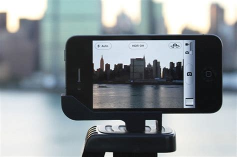 iphone filmmaking equipment how to shoot a feature on an iphone