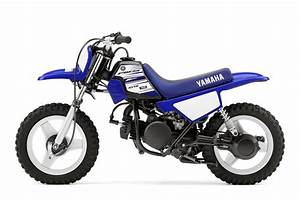 Yamaha Pw 50 Neu : yamaha pw50 specs 2016 2017 2018 2019 autoevolution ~ Kayakingforconservation.com Haus und Dekorationen