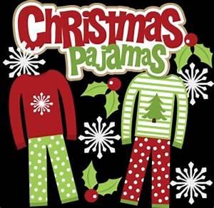 Walmart Garfield Pajama Christmas Funny Quotes Quotesgram