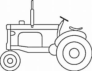 240 best Fun-John Deere images on Pinterest | Tractors ...