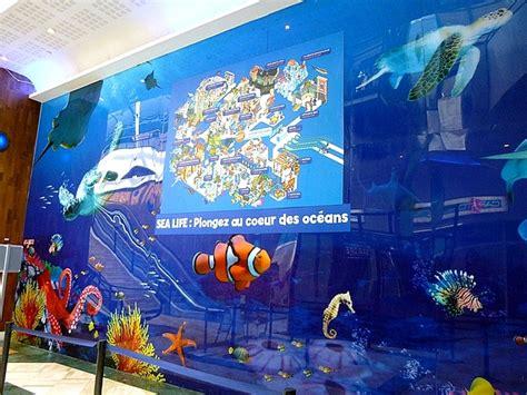 bureau vall馥 boulogne sur mer aquarium sea tarif 28 images aquarium nausica 225 de boulogne sur mer pas cher 7 90 euros enfant au lieu de 12 90 13 90 le sea aquarium les