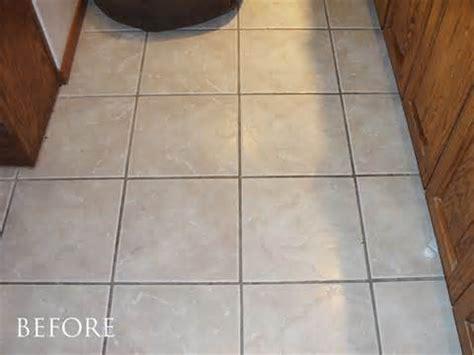 bathroom ceramic tile paint painting bathroom tile painting ceramic tile floors 15716