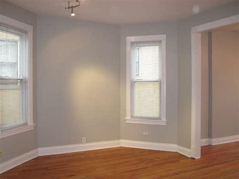 new apartment sneak peak living room dining room