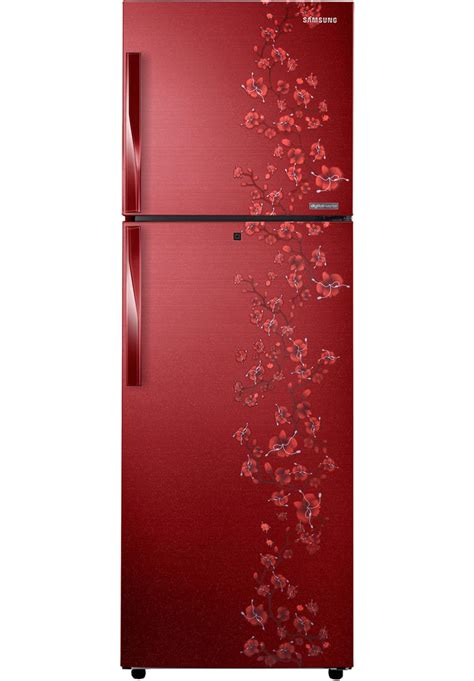 samsung double door refrigerator rtfajsarx reviews