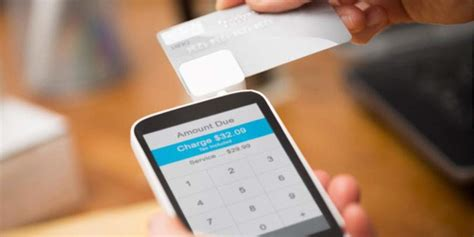 Quickbooks chip and magstripe card reader service allows you to accept and track any payment type—including paypal, cash, and. Fix Credit Card Chip Reader Not Working in QuickBooks ...