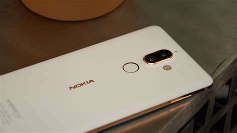 best range nokia 7 plus review on with nokia 39 s plus sized mid