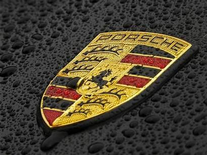 Porsche Wallpapers 1920 Nu 1440