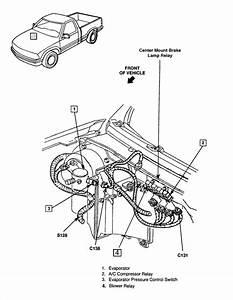 1996 Chevy S10 Engine Diagram 1996 Jeep Grand Cherokee