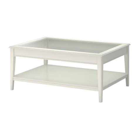 ikea liatorp desk glass top home furnishings kitchens appliances sofas beds