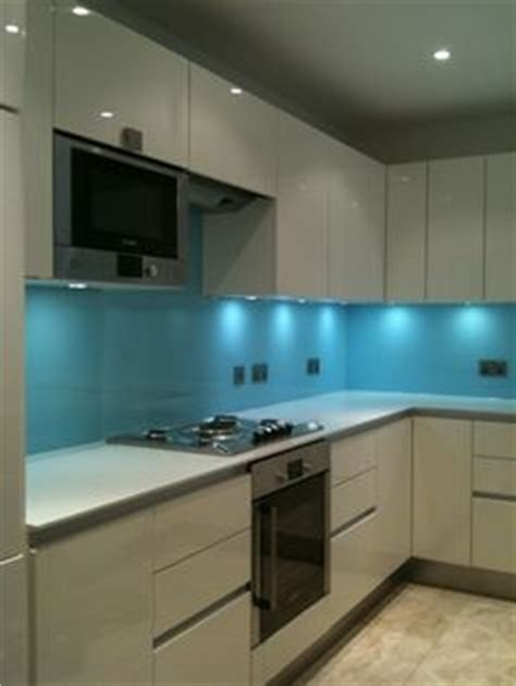 kitchen unit led lights kitchen unit lighting lighting ideas 6359